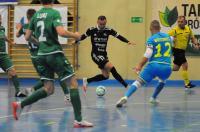 Dreman Futsal Opole Komprachcice 9:3 KS Górnik Polkowice - 8699_foto_24opole_0225.jpg