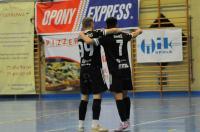 Dreman Futsal Opole Komprachcice 9:3 KS Górnik Polkowice - 8699_foto_24opole_0233.jpg