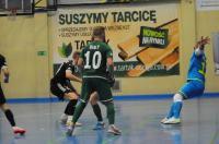 Dreman Futsal Opole Komprachcice 9:3 KS Górnik Polkowice - 8699_foto_24opole_0235.jpg