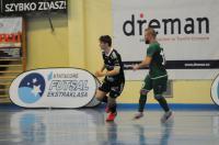 Dreman Futsal Opole Komprachcice 9:3 KS Górnik Polkowice - 8699_foto_24opole_0241.jpg