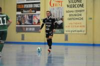 Dreman Futsal Opole Komprachcice 9:3 KS Górnik Polkowice - 8699_foto_24opole_0243.jpg
