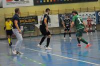 Dreman Futsal Opole Komprachcice 9:3 KS Górnik Polkowice - 8699_foto_24opole_0245.jpg
