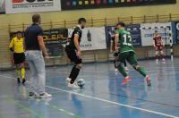 Dreman Futsal Opole Komprachcice 9:3 KS Górnik Polkowice - 8699_foto_24opole_0247.jpg
