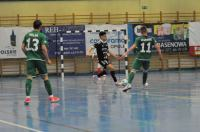 Dreman Futsal Opole Komprachcice 9:3 KS Górnik Polkowice - 8699_foto_24opole_0248.jpg