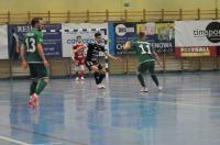 Dreman Futsal Opole Komprachcice 9:3 KS Górnik Polkowice - 8699_foto_24opole_0250.jpg