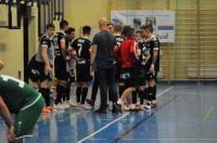 Dreman Futsal Opole Komprachcice 9:3 KS Górnik Polkowice - 8699_foto_24opole_0267.jpg