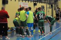 Dreman Futsal Opole Komprachcice 9:3 KS Górnik Polkowice - 8699_foto_24opole_0271.jpg