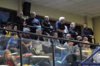 Dreman Futsal Opole Komprachcice 9:3 KS Górnik Polkowice - 8699_foto_24opole_0275.jpg