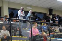 Dreman Futsal Opole Komprachcice 9:3 KS Górnik Polkowice - 8699_foto_24opole_0278.jpg