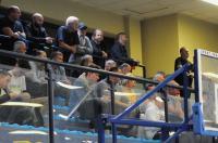 Dreman Futsal Opole Komprachcice 9:3 KS Górnik Polkowice - 8699_foto_24opole_0282.jpg