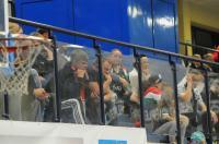 Dreman Futsal Opole Komprachcice 9:3 KS Górnik Polkowice - 8699_foto_24opole_0285.jpg