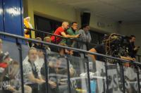 Dreman Futsal Opole Komprachcice 9:3 KS Górnik Polkowice - 8699_foto_24opole_0290.jpg