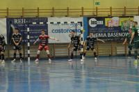 Dreman Futsal Opole Komprachcice 9:3 KS Górnik Polkowice - 8699_foto_24opole_0294.jpg