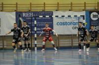 Dreman Futsal Opole Komprachcice 9:3 KS Górnik Polkowice - 8699_foto_24opole_0297.jpg