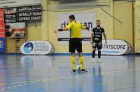 Dreman Futsal Opole Komprachcice 9:3 KS Górnik Polkowice - 8699_foto_24opole_0298.jpg