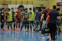 Dreman Futsal Opole Komprachcice 9:3 KS Górnik Polkowice - 8699_foto_24opole_0303.jpg