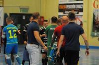 Dreman Futsal Opole Komprachcice 9:3 KS Górnik Polkowice - 8699_foto_24opole_0306.jpg