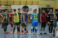 Dreman Futsal Opole Komprachcice 9:3 KS Górnik Polkowice - 8699_foto_24opole_0307.jpg