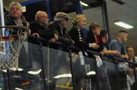 Dreman Futsal Opole Komprachcice 9:3 KS Górnik Polkowice - 8699_foto_24opole_0309.jpg