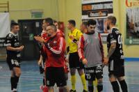 Dreman Futsal Opole Komprachcice 9:3 KS Górnik Polkowice - 8699_foto_24opole_0318.jpg