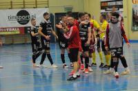 Dreman Futsal Opole Komprachcice 9:3 KS Górnik Polkowice - 8699_foto_24opole_0321.jpg