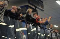 Dreman Futsal Opole Komprachcice 9:3 KS Górnik Polkowice - 8699_foto_24opole_0323.jpg