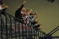 Dreman Futsal Opole Komprachcice 9:3 KS Górnik Polkowice - 8699_foto_24opole_0326.jpg