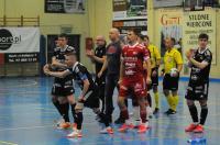 Dreman Futsal Opole Komprachcice 9:3 KS Górnik Polkowice - 8699_foto_24opole_0330.jpg