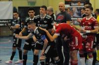 Dreman Futsal Opole Komprachcice 9:3 KS Górnik Polkowice - 8699_foto_24opole_0334.jpg