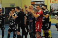 Dreman Futsal Opole Komprachcice 9:3 KS Górnik Polkowice - 8699_foto_24opole_0342.jpg
