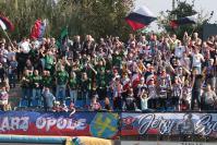 OK Bedmet Kolejarz Opole 49:40 Trans MF Landshut Devils. - 8700_img_5554.jpg