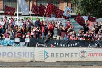 OK Bedmet Kolejarz Opole 49:40 Trans MF Landshut Devils. - 8700_img_5614.jpg