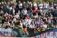 OK Bedmet Kolejarz Opole 49:40 Trans MF Landshut Devils. - 8700_img_5949.jpg