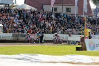 OK Bedmet Kolejarz Opole 49:40 Trans MF Landshut Devils. - 8700_img_6074.jpg