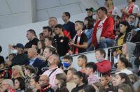 Polska 36:22 Litwa - Kwalifikacje Mistrzostw Europy 2022 - 8701_foto_24opole_0001.jpg