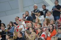 Polska 36:22 Litwa - Kwalifikacje Mistrzostw Europy 2022 - 8701_foto_24opole_0002.jpg