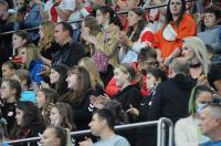 Polska 36:22 Litwa - Kwalifikacje Mistrzostw Europy 2022 - 8701_foto_24opole_0003.jpg