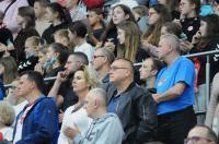 Polska 36:22 Litwa - Kwalifikacje Mistrzostw Europy 2022 - 8701_foto_24opole_0005.jpg