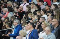 Polska 36:22 Litwa - Kwalifikacje Mistrzostw Europy 2022 - 8701_foto_24opole_0006.jpg