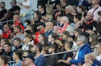 Polska 36:22 Litwa - Kwalifikacje Mistrzostw Europy 2022 - 8701_foto_24opole_0007.jpg