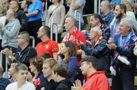 Polska 36:22 Litwa - Kwalifikacje Mistrzostw Europy 2022 - 8701_foto_24opole_0014.jpg