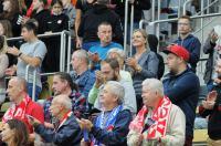 Polska 36:22 Litwa - Kwalifikacje Mistrzostw Europy 2022 - 8701_foto_24opole_0015.jpg
