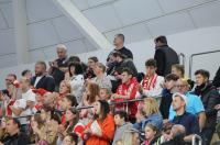 Polska 36:22 Litwa - Kwalifikacje Mistrzostw Europy 2022 - 8701_foto_24opole_0017.jpg
