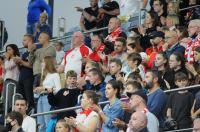 Polska 36:22 Litwa - Kwalifikacje Mistrzostw Europy 2022 - 8701_foto_24opole_0020.jpg