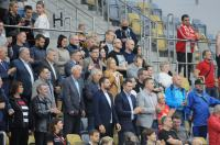 Polska 36:22 Litwa - Kwalifikacje Mistrzostw Europy 2022 - 8701_foto_24opole_0023.jpg