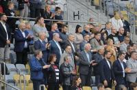 Polska 36:22 Litwa - Kwalifikacje Mistrzostw Europy 2022 - 8701_foto_24opole_0024.jpg