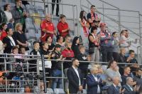 Polska 36:22 Litwa - Kwalifikacje Mistrzostw Europy 2022 - 8701_foto_24opole_0025.jpg