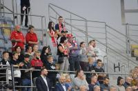 Polska 36:22 Litwa - Kwalifikacje Mistrzostw Europy 2022 - 8701_foto_24opole_0026.jpg