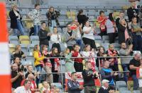 Polska 36:22 Litwa - Kwalifikacje Mistrzostw Europy 2022 - 8701_foto_24opole_0028.jpg
