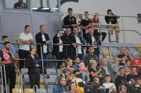 Polska 36:22 Litwa - Kwalifikacje Mistrzostw Europy 2022 - 8701_foto_24opole_0030.jpg
